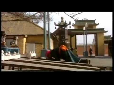 Travel to Mongolia | Central Mongolia Tours | Mongolia Travel