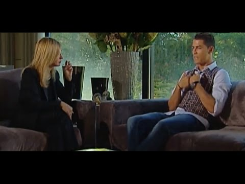 """I am the best"" 
