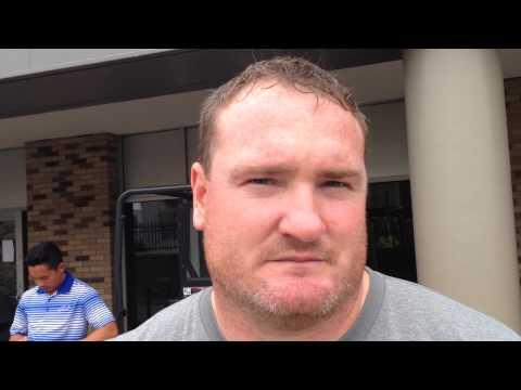 Mike Pettine's impact on the Bills