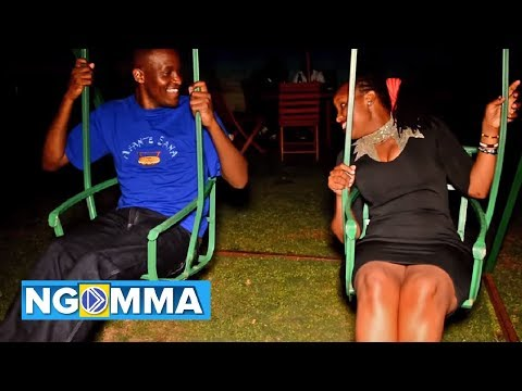Jose Gatutura - Ndia kihanya (Official Video)