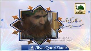 download lagu Jashn E Wiladat Ameer E Ahlesunnat Live Bayan gratis