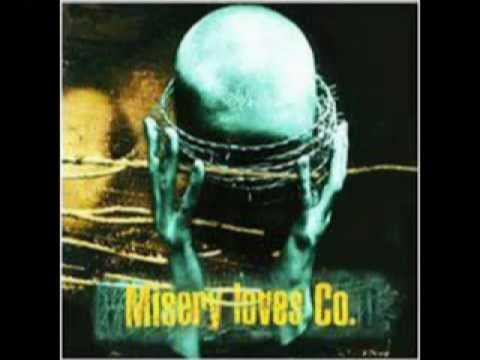 Misery Loves Co - Private Hell
