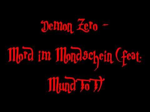 Mantus - Mord Im Mondenschein