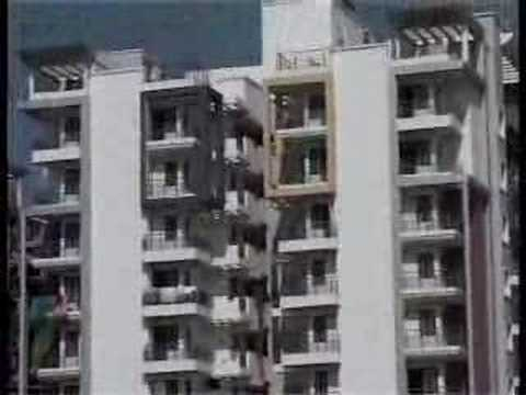Tourism triggers real estate boom in Jaipur