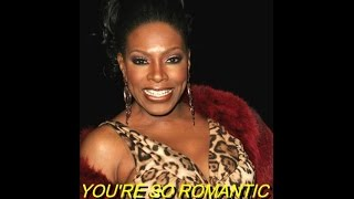 Sheryl Lee Ralph - You're So Romantic