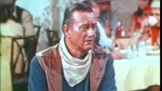 The Lucy Show - Lucy and John Wayne, S05E10 * Full Episode Classic TV show