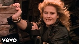 Watch Alison Moyet Is This Love video