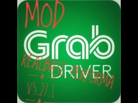 Mod Grab Driver Realbase Performa v5.27.2