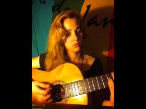 Entre Rios - Otra suerte (cover)