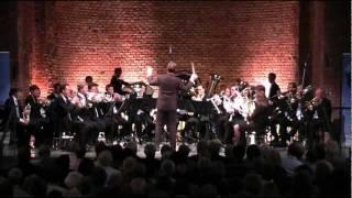 download lagu Brass Band München -  Schostakowitsch Waltz No2 gratis
