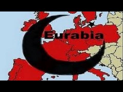 G. Wilders: EU & ISLAM Diktaturen & Ideologien, die EUROPAS FREIHEIT & IDENTITÄT zerstören