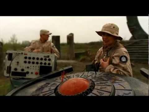 Visita Stargate Forum ( http://stargatesg1.forumfree.it ) Ogni mese Stargate Forum propone un episodio particolare della saga di Stargate, per Giugno abbiamo...