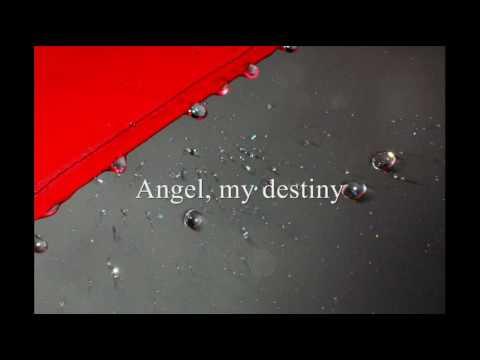 Anathema - Destiny
