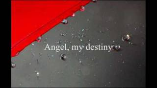 Watch Anathema Destiny video