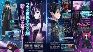Live HIME : ??????? : Accel World VS Sword Art Online: Millennium Twilight