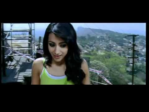 Pawan Kalyan Teen Mar   Trailer.flv video