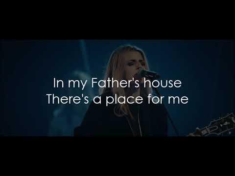 Download Lagu  I Am Who You Say I Am s - Hillsong Worship Mp3 Free