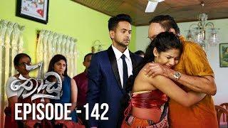Thoodu | Episode 142 - (2019-09-03) | ITN