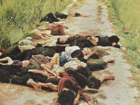 essay on why lai massacre was not a war crime Free lai massacre papers, essays, and research papers my lai massacre - my lai on march 16, 1968 the vietnam war and its impact, an essay with editing notes - the vietnam war was a violent and turbulent time in america.
