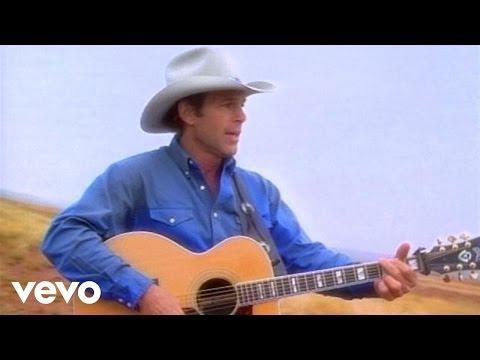 Chris Ledoux - Workin Mans Dollar