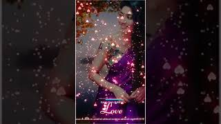 Best Romantic Ringtone New Hindi Music ringtone 2019#punjabiringtone# DJ remix status mp3 || Love