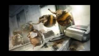 Watch Baby Animals Stitch video