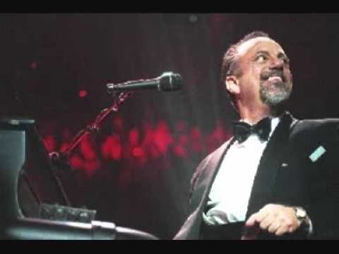 22 - 2000 Years - Billy Joel - Live The Complete Millenium Concert MSG 31-12-1999
