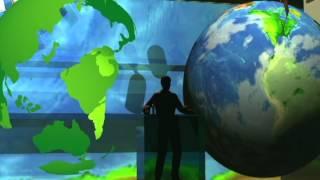 Watch Negativland Time Zones video