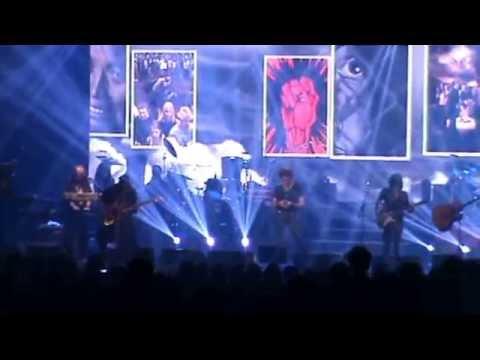 GOD BLESS - ASASI ( Live in Bandung )