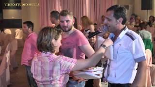 ALBAN PLOVISHTI LIVE nga SHKELZEN DELIJA & NIKOLLA MALAJ VIDEO 2