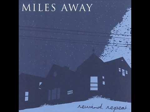 Miles Away - Brainwashed