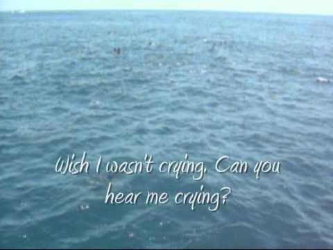 Sarah Brightman - Only an Ocean Away