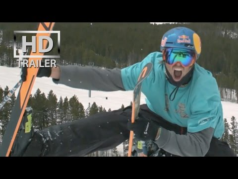 Days Of My Youth | official trailer US (2014) Red Bull
