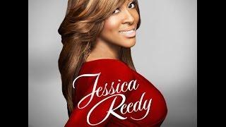 Jessica Reedy Video - Jessica Reedy - TRANSPARENT - ALBUM PREVIEW 2014