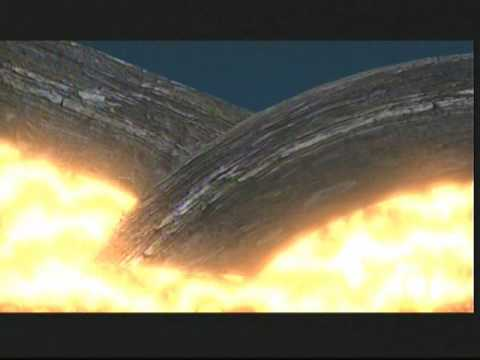 The Early Earth and Plate Tectonics Video