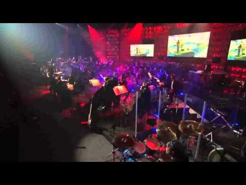 Video Games Live Level 2 2010 – Super Mario Bros.