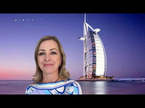 Что мне не нравится в Эмиратах Минусы жизни Дубае Жара, цены, квартплата Стоимость жизни в оаэ