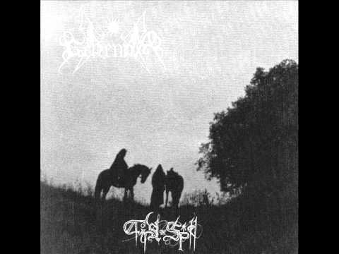 Gehenna - The Conquering of Hirsir