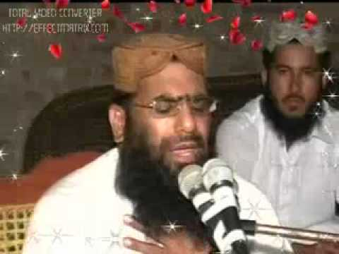 Very Nice Spech Qari Hanif Rabani video