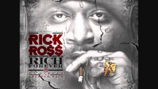 Watch Rick Ross Yela Diamonds video