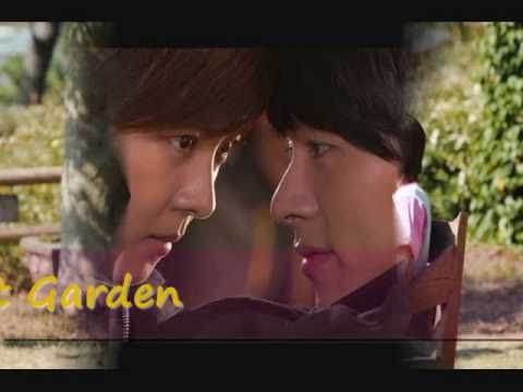 Top & The Best Korean Dramas for 2010-2011.wmv