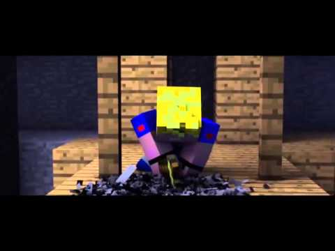 ♫ Let's have some FUN in Minecraft ♫   A Minecraft Parody of When Can I See You Again