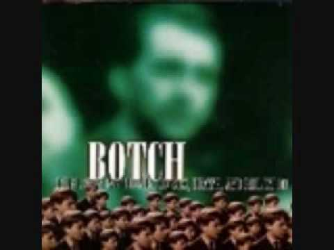 Botch - Closure