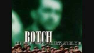 Watch Botch Closure video