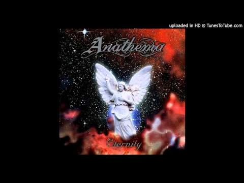 Anathema - Far Away