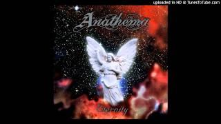 Watch Anathema Far Away video