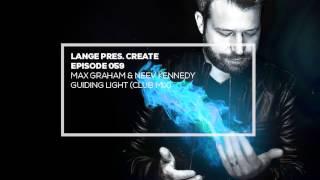 Lange pres. Create 059