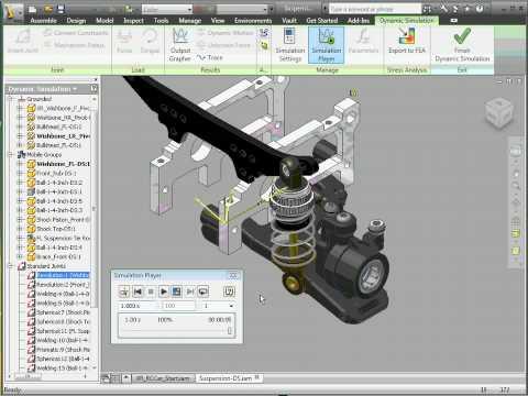 Autodesk Showcase 2015 Manual