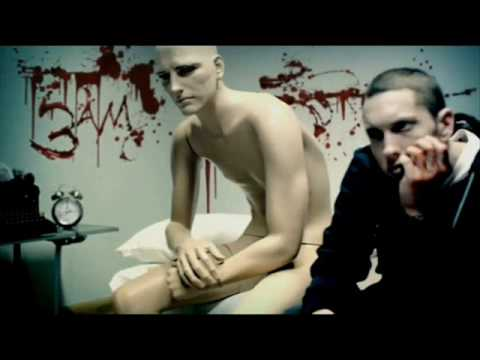 Eminem 3am canzone + TRADUZIONE HQ