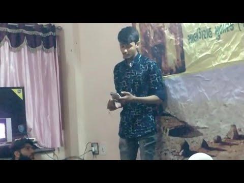 Jashne Imam Sajjad as 2020 | Wiladat e Imam Zainul Aabedin as | Ali Akbar Ali | Manqabat 2020